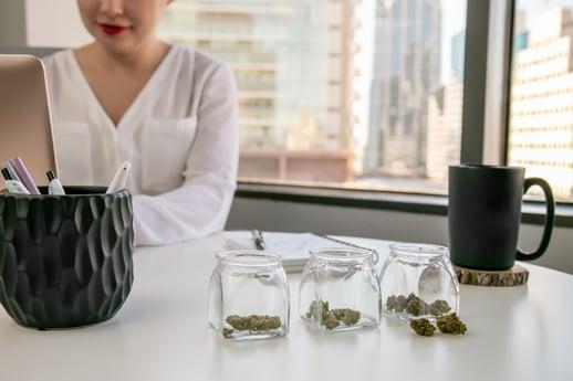 cannabis - resize